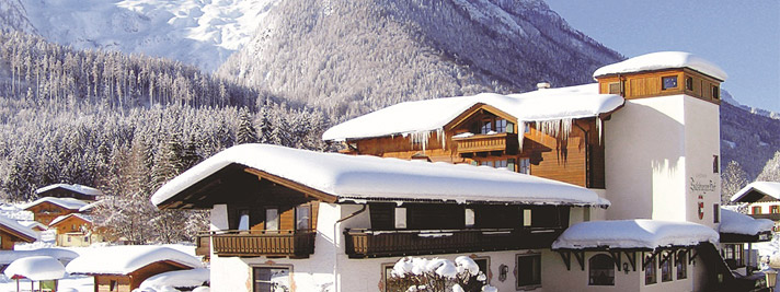 salzburgerhof-winter