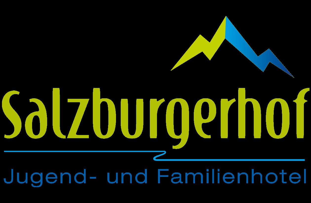 Salzburger Hof - Jugendhotel